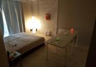Интерьер масажного салона посетить массажный салон эротический салон массажа мастера и массажистки эротического массажа